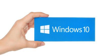 Windows: Windows 10 erweitern - mit den richtigen Tools - Foto: rvlsoft - shutterstock.com
