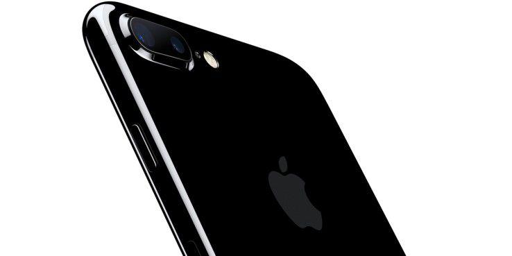 Der SAR-Wert ist von einer iPhone-Generation zur nächsten immer weiter angestiegen.