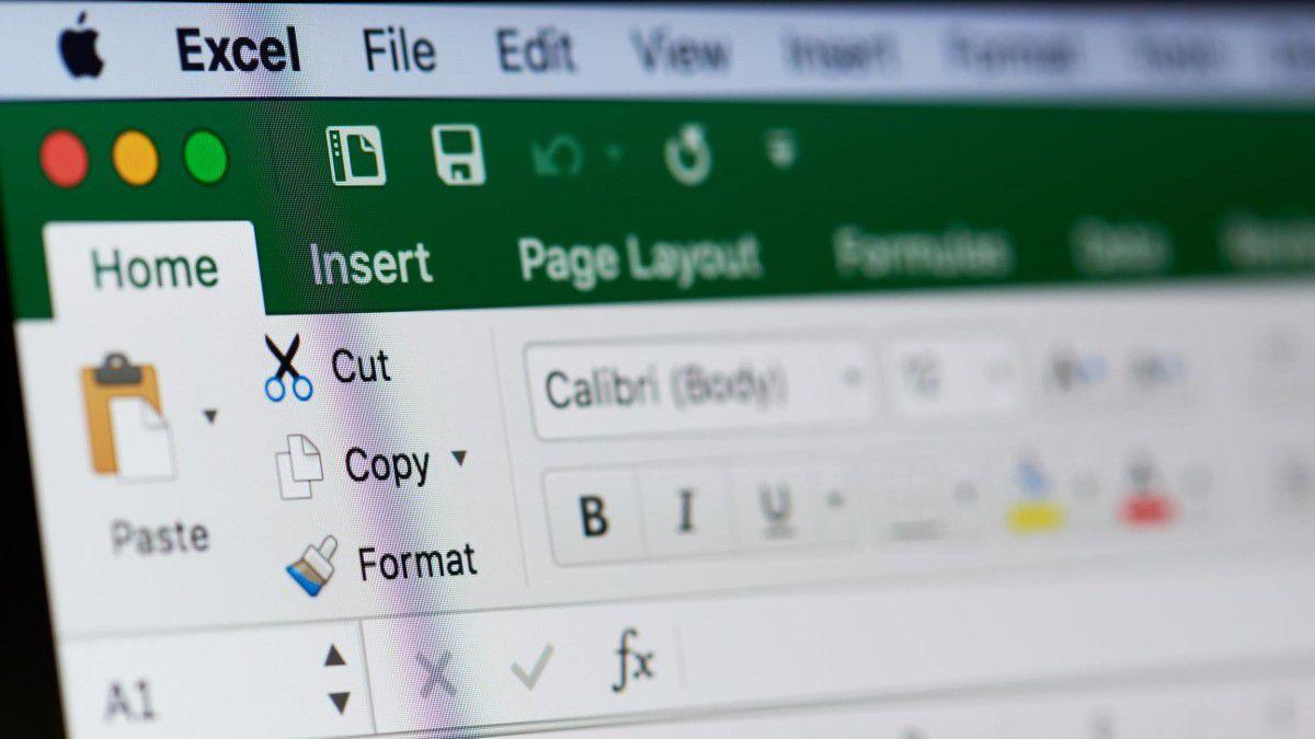 Software: Rechnen mit Excel - Formeln und Funktionen - computerwoche.de