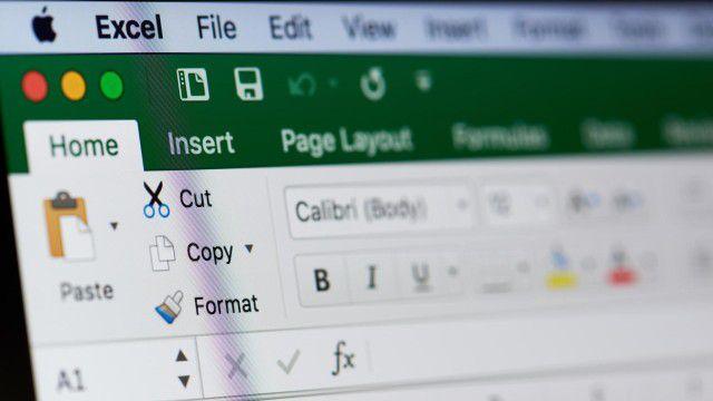 Excel-Funktionen und Excel Formeln erklärt: So rechnen Sie mit Excel-Funktionen