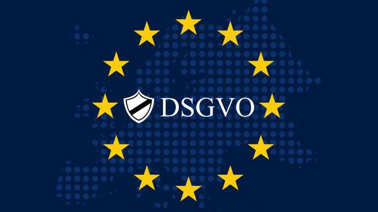 In wenigen Wochen tritt die Europäische Datenschutz-Grundverordnung in Kraft. Dann wird sich zeigen, ob die Unternehmen die geforderten Vorkehrungen zum Schutz ihrer Kundenrechte getroffen habe.