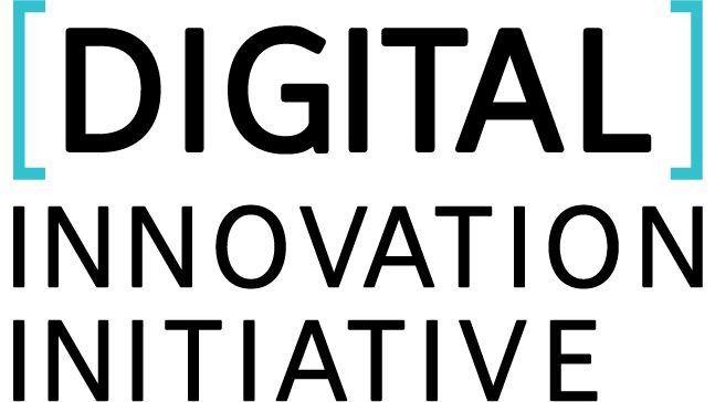 IDG sucht die innovationsstärksten IT-Dienstleister und Lösungsanbieter Deutschlands.