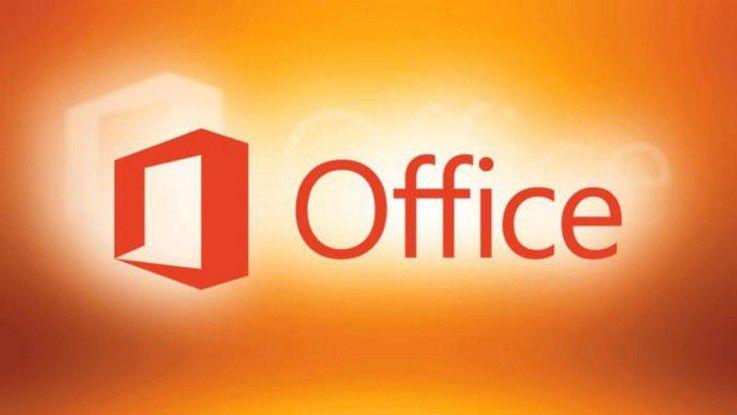 Office 2019 wartet mit einigen interessanten Neuerungen auf.
