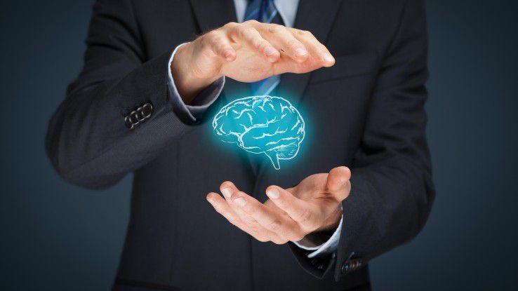 Der Schutz ihres geistigen Eigentums sollte für Unternehmen an erster Stelle stehen. Schützen Sie Ihre Intellectual Properties richtig?