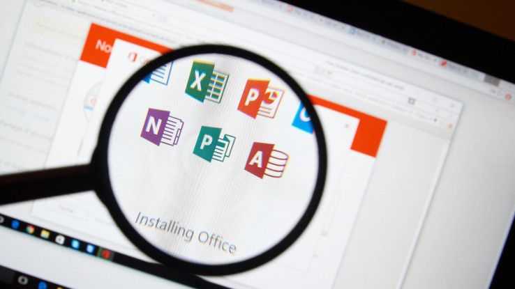 Microsoft bietet für die Cloud-Dienste Microsoft Office 365 und Microsoft Azure die gesetzlich geforderten hinreichenden Garantien, dass es zum Schutz personenbezogener Daten ausreichend geeignete technische und organisatorische Maßnahmen durchführt.
