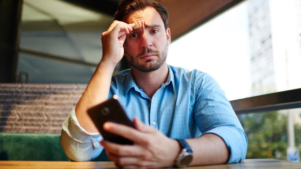 Android mustersperre umgehen