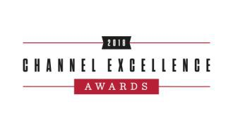 IDG Event: Channel Excellence Awards