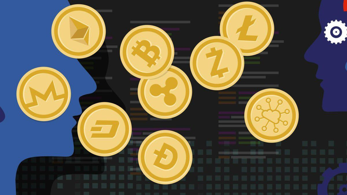 Mx exchange bitcoin for