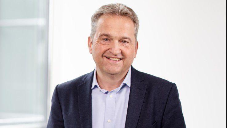 Kurt Schöffer ist 2013 über den Social Venture Fund, in dem sich Investoren für Sozialunternehmen finden, zu Auticon gekommen. Seitdem leitet er den IT-Dienstleister, der als Berater ausschließlich Autisten beschäftigt. Sein Ziel ist es, Autisten möglichst viele Jobchancen zu eröffnen. Mittlerweile hat Auticon neun Niederlassungen, darunter auch in London und Paris.