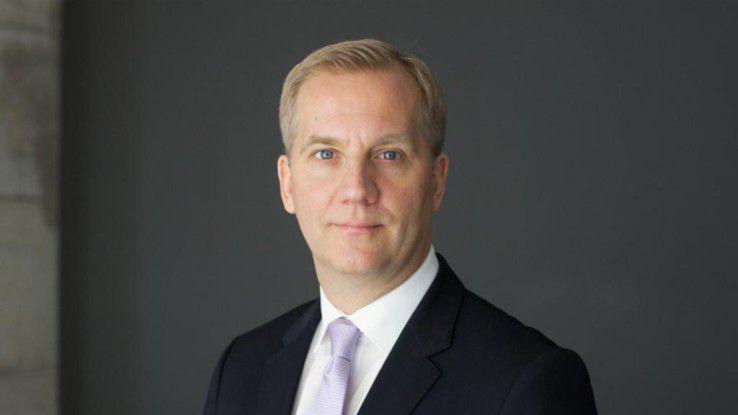 Prognoisen werden zunehmend schwerer, sagt Sven Siepen, Partner bei Roland Berger. Schuld daran seien neue disruptive Technologien, politische und wirtschaftliche Unsicherheiten und der Trend zu immer mehr personalisierten Produkten.