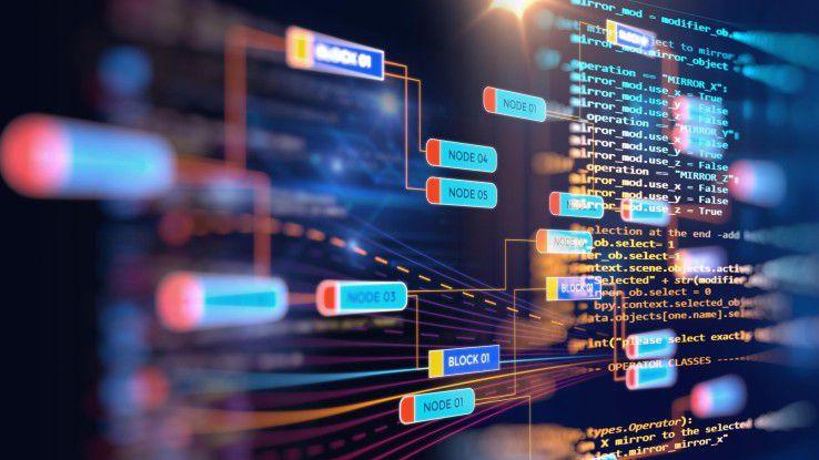 Daten sind mehr als nur Informationen. Daten sind so wertvoll wie Zahlungsmittel - und somit auch bei Hackern und Kriminellen begehrt.