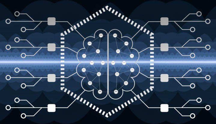 Quantencomputer werden die heutigen Rechner ablösen und die IT-Welt revolutionieren.