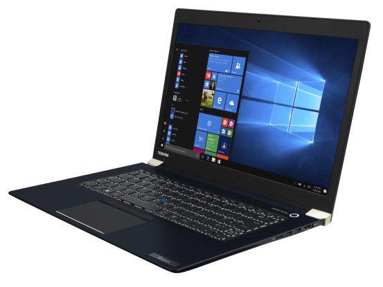 Toshiba Tecra X40-E-108