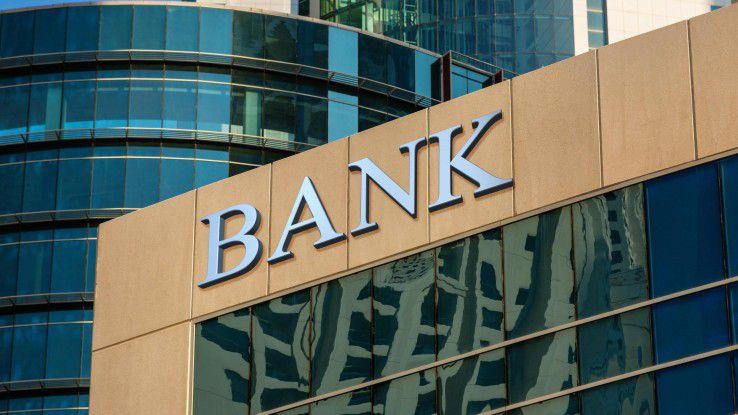 Die Bundesanstalt für Finanzdienstleistungsaufsicht (BaFin) hat Ende 2017 einige neue Regularien verabschiedet.