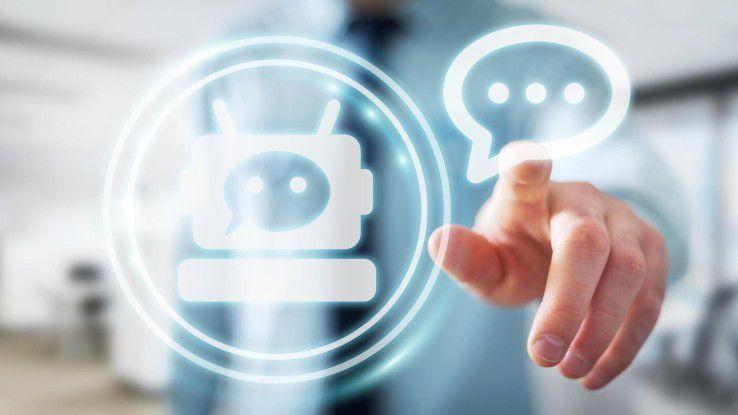 In der Praxis führen Kundenservice-Pilotprojekte mit Chatbots noch häufig zu Fehlschlägen. Hier fünf Punkte, auf die man achten sollte.