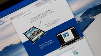Windows Edge Browser: Edge-Webinhalte an OneNote 2016 senden - Foto: RoSonic - shutterstock.com