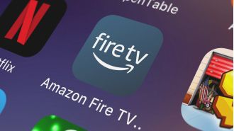 Amazon-Streaming-Adapter: Mit Fire TV und Fire TV Stick perfekte Screenshots erstellen - Foto: OpturaDesign - shutterstock.com