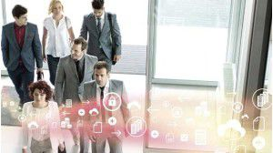 Big Data Analytics mit SAP HANA: Real Realtime erst mit der passenden Hardware - Foto: Fujitsu