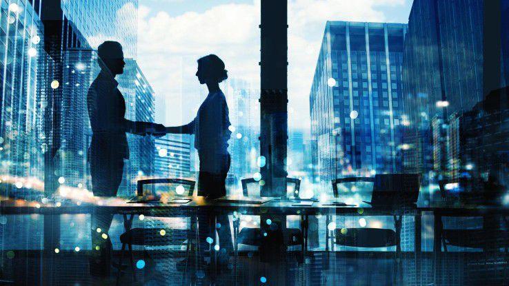 Die Digitalisierung hat so manche Berufszweige differenziert. Was wird uns in Zukunft erwarten?