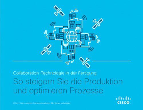 Cisco Collaboration-Tools
