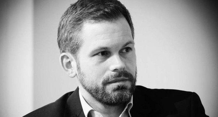 Für IBM gehe es jetzt darum, sich ihren Platz im Cloud-Markt zu sichern, sagt Gartner-Analyst René Büst.