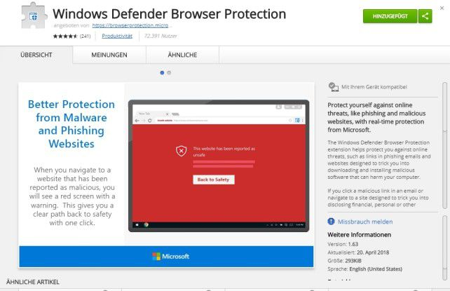 chrome free download for windows 10 english