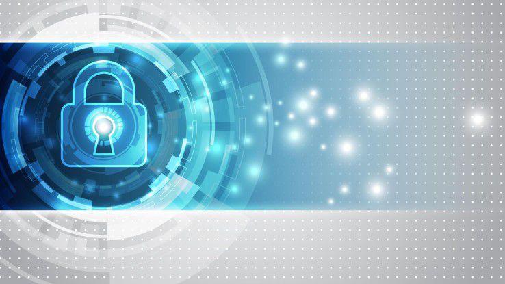 Datenschutz-Zertifizierungen, die noch auf dem alten Bundesdatenschutzgesetz basieren, müssen gemäß den Anforderungen der DSGVO angepasst werden.