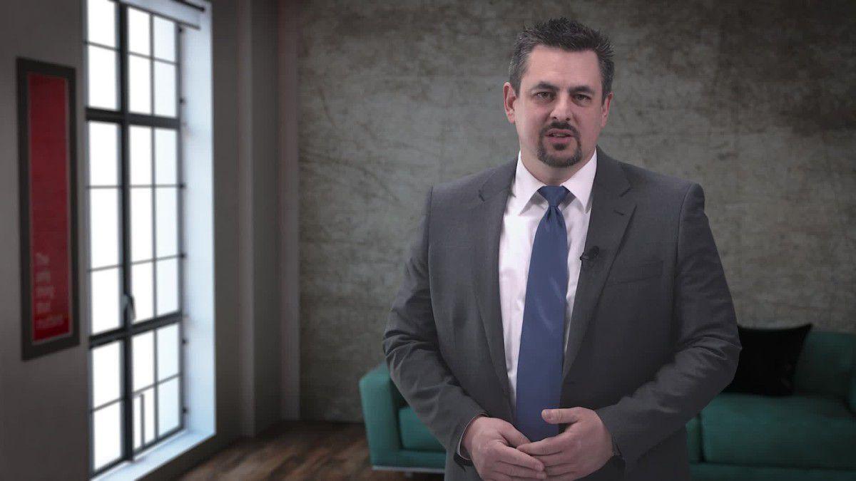 DSGVO erklärt und Manager vs. Leader: Videos und Tutorials der Woche