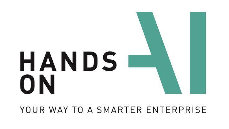 Informieren Sie sich, wie und mit welchen Technologien andere Unternehmen AI-Projekte umgesetzt haben und welche Faktoren wichtig waren, um den gewünschten Wertbeitrag zu erzielen. Hands on AI ist der richtige Rahmen für Austausch, Vernetzung und gegenseitige Unterstützung. Kommen Sie am 25. Oktober nach Köln und starten Sie Ihre Reise in die AI-Zukunft! Sichern Sie sich noch heute Ihr Ticket!