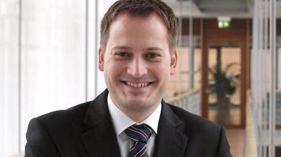 Manuel Höferlin, der digitalpolitische Sprecher der FDP-Fraktion im Bundestag, kann keine erkennbare Strategie der Bundesregierung für die Gestaltung des digitalen Wandels erkennen.