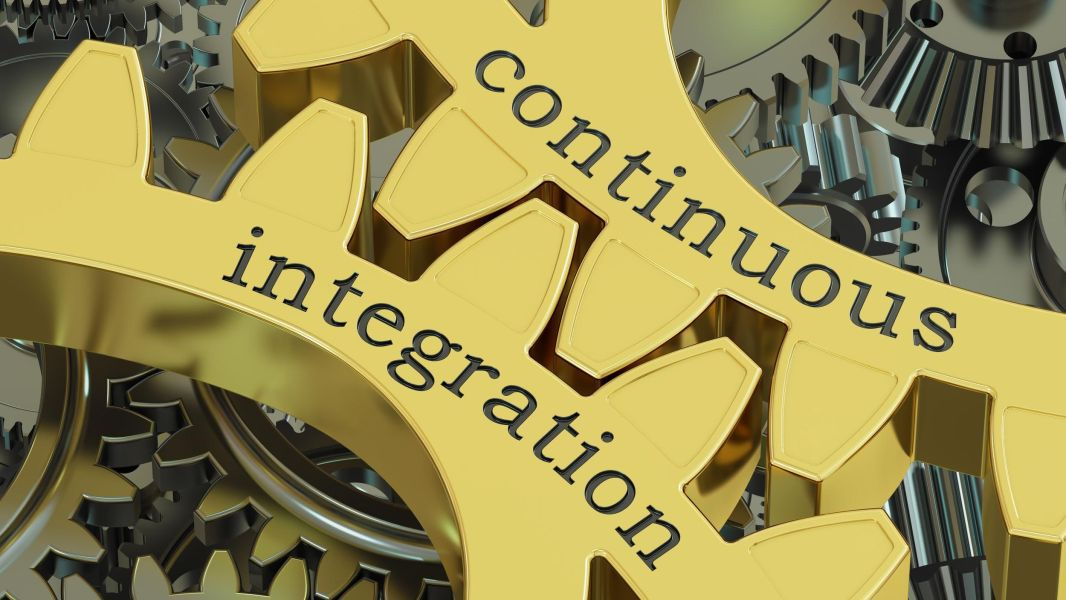 Continuous Integration (CI)