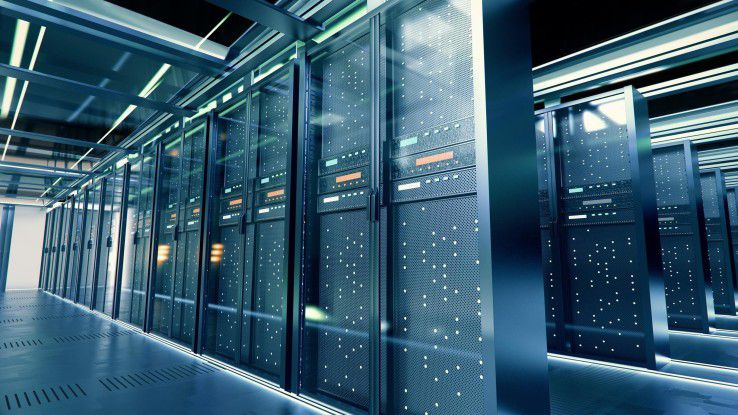 Wer richtig plant, kann seine IT-Systeme vor Ausfällen schützen.