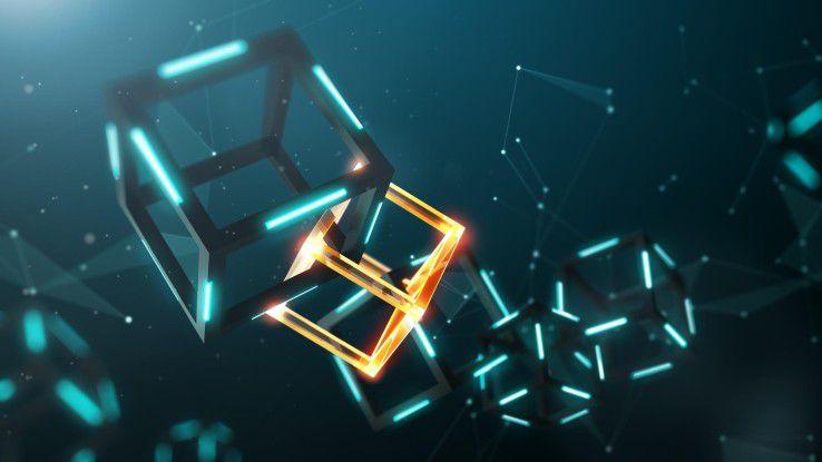 Zwar ist die Blockchain mittlerweile in aller Munde, was aber genau ein Engineer können muss, um sie zu beherrschen, ist noch alles andere als klar.