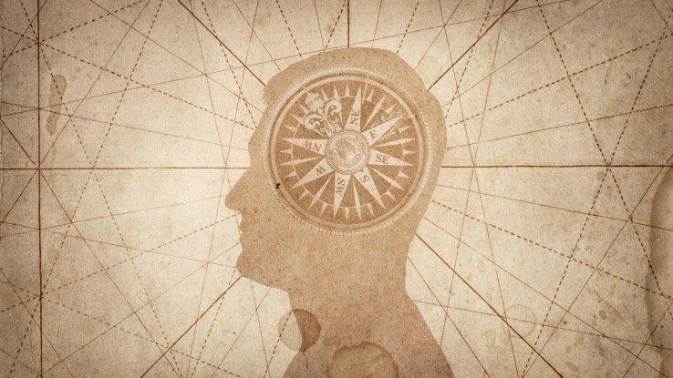 Die rasante Entwicklung der künstlichen Intelligenz hat massive Auswirkungen auf Wirtschaft und Gesellschaft. Das befeuert den ethischen Diskurs darüber, was Technologie darf und was nicht.