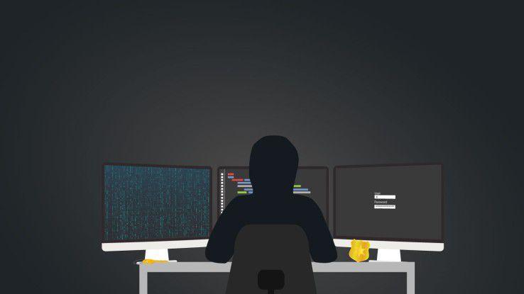 Der Cyberkriminalist