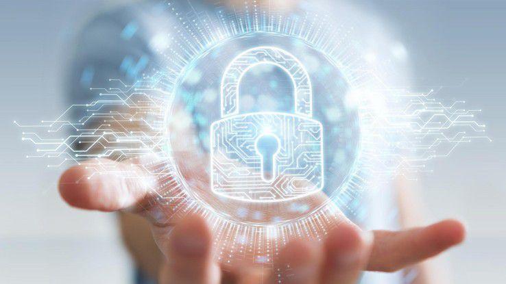 Was jetzt auf die Datenschutz-Agenda gehört