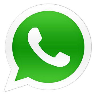 Beistzer älterer iPhones erhalten kein Whatsapp-Update mehr.