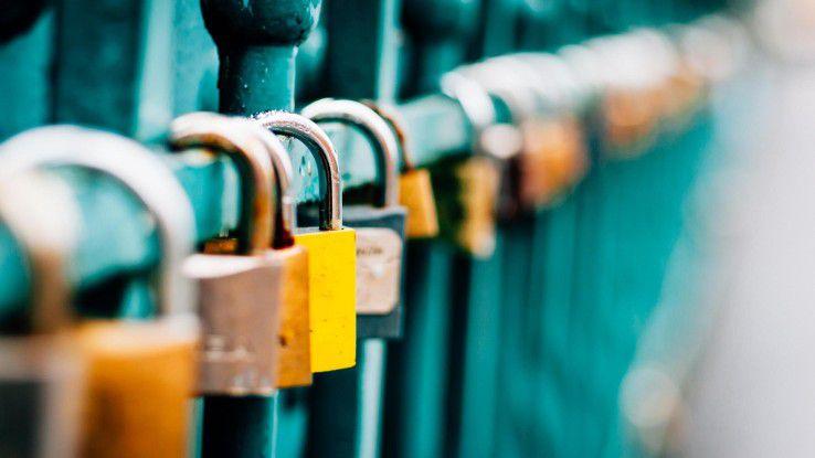 Beim Aufbau einer IT-Sicherheitskultur im Unternehmen kommt es auf mehrere Faktoren an. Planung, Führung, Investitionsbereitschaft und Kommunikationsstärke müssen ineinandergreifen.