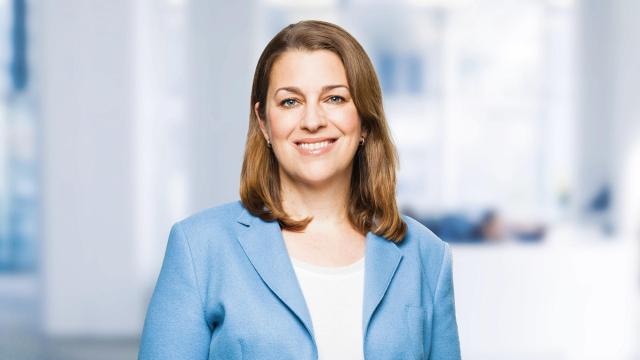 DB Systel schaffte Führungskräfte ab: Die Entwicklung einer agilen Netzwerkorganisation