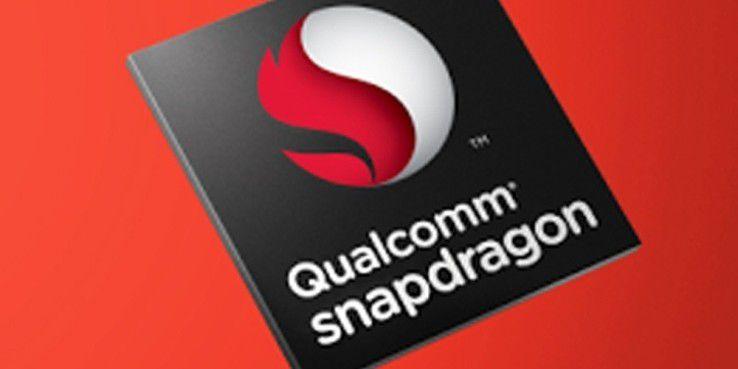 Der Snapdragon 710 soll in Mittelklasse-Smartphones Einzug halten.