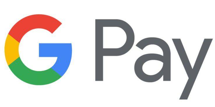 Google Pay startet in Deutschland
