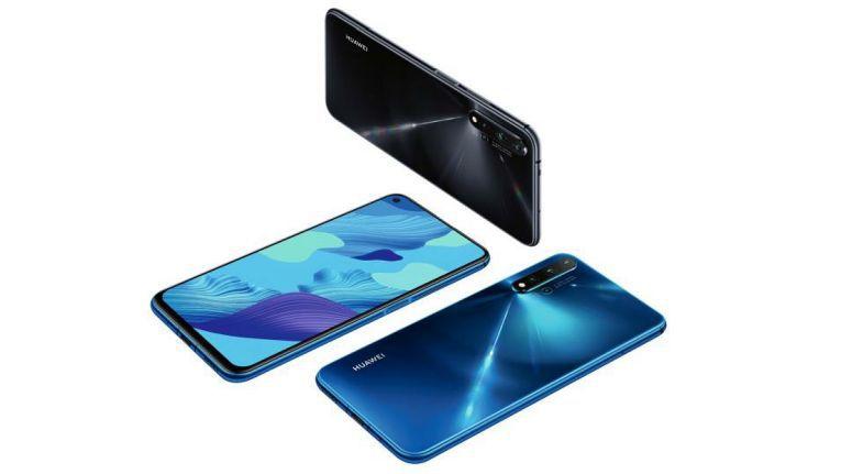 """Huawei stellt klar: """"Ihr Android wird nicht verschwinden!"""""""