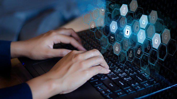 Datenschutz als Standardeinstellung