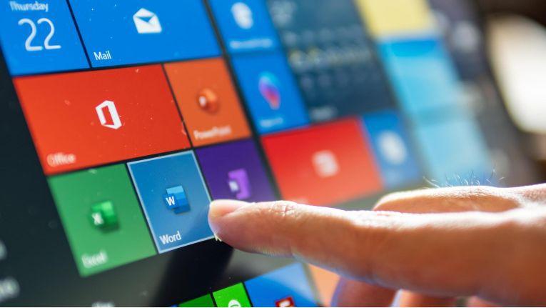Tipps zu Microsofts Textverarbeitung: Die besten Tipps und Tricks zu Word 2013