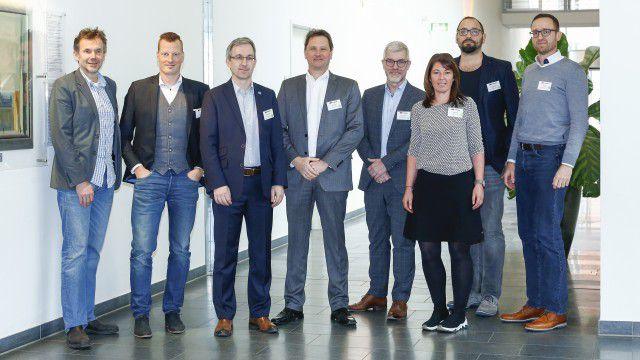 Managed Services in der Zukunft: Offener Prozess statt starres Korsett