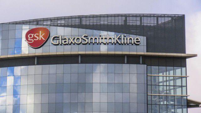 """GlaxoSmithKline macht Change: Wie """"data-driven"""" bei Pharma-Riesen geht"""