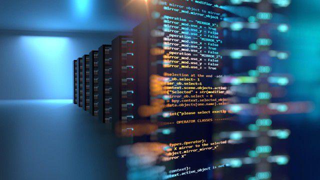 Wege durch den Datendschungel: Software-Defined Storage und Hyper-Converged Infrastructures