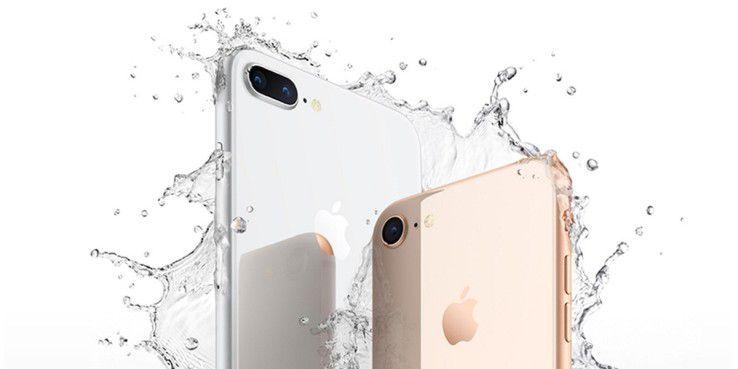 iPhone SE 2 wird 399 Dollar kosten