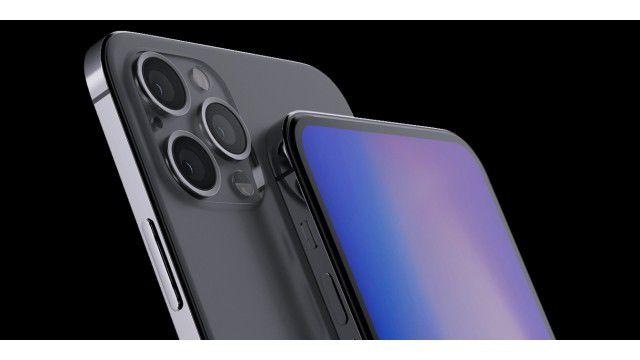 Apple bestätigt: iPhone 12 einige Wochen später