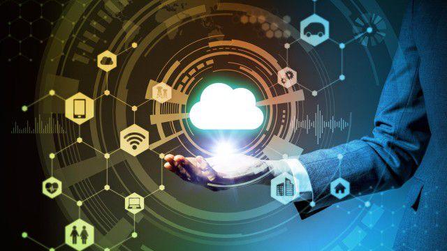 Konvergente Infrastrukturen: Eine neue IT für datengetriebene Unternehmen